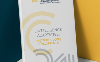 Le Livre Blanc de l'Intelligence Adaptative